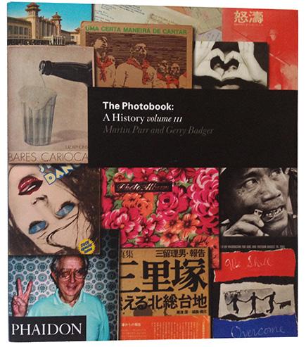 photoq-bookshop-parr-badger-III-cover-43