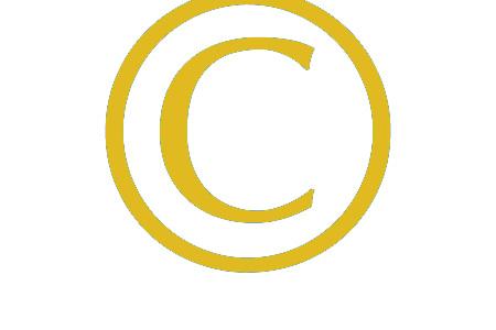 Moet elke inbreuk op auteursrechten bestraft worden, of niet?