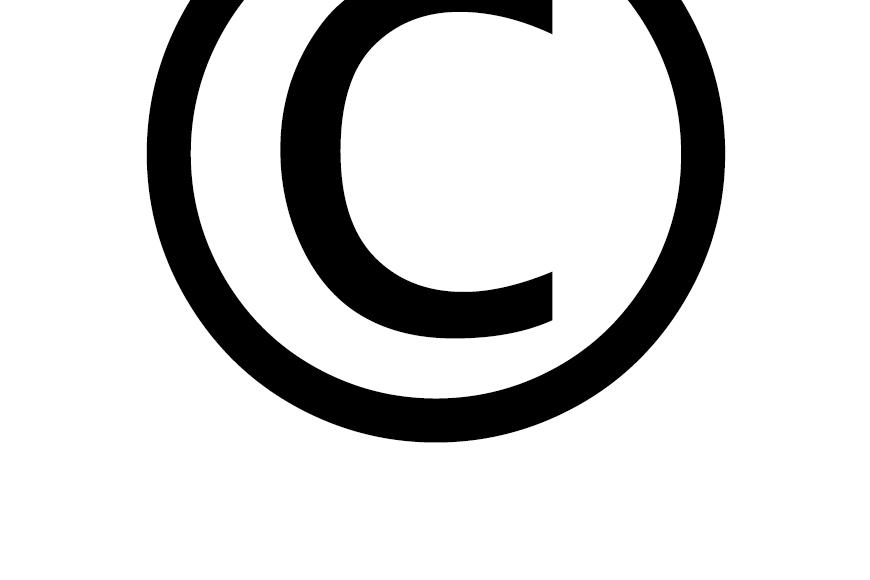 Rechter houdt wederom tarieven FotoAnoniem aan