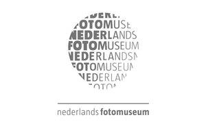 Nederlands Fotomuseum zoekt nieuw lid Raad van Toezicht