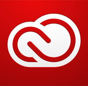 Adobe_Creative_Cloud_290