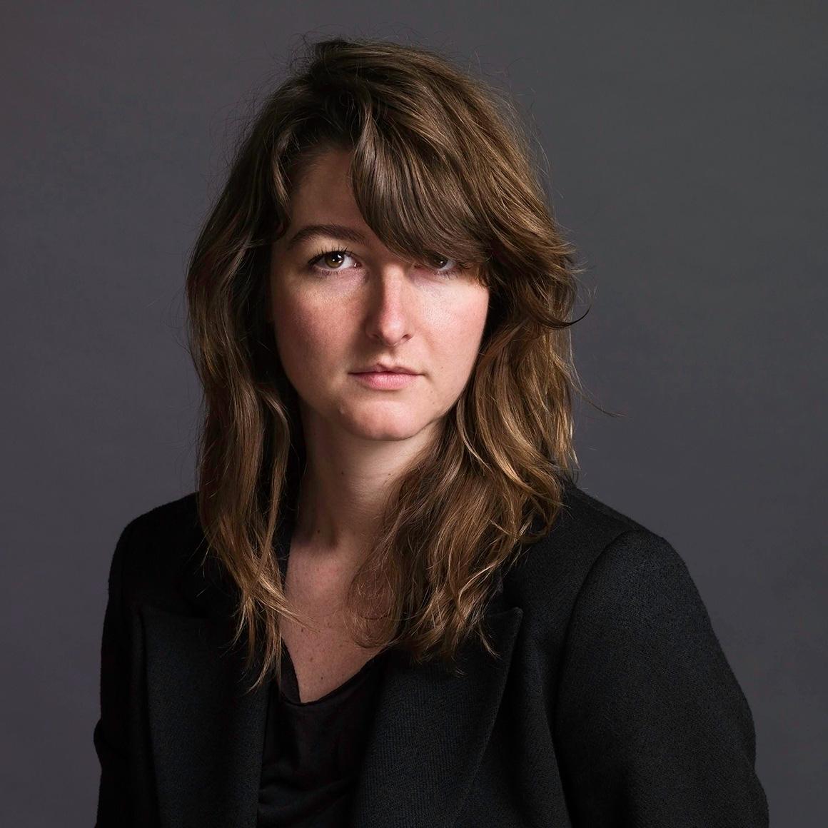 Robin de Puy is de nieuwe Fotograaf des Vaderlands