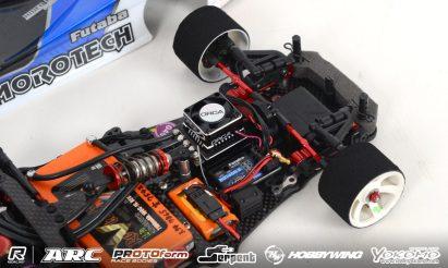 Sun-HideoMoro-5-1200x720