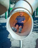Down the Slide 2 (1 of 1)