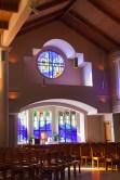 BR LSU Church 6j