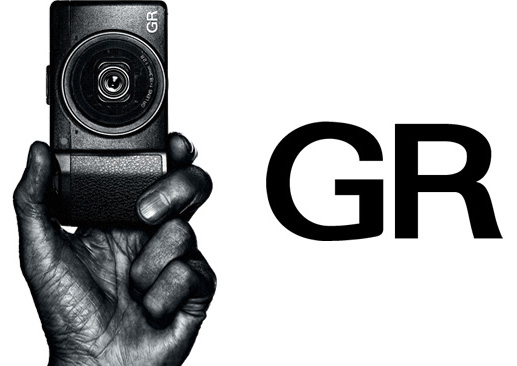 Rumors Of A Ricoh Gr Camera Replacement  Photo Rumors