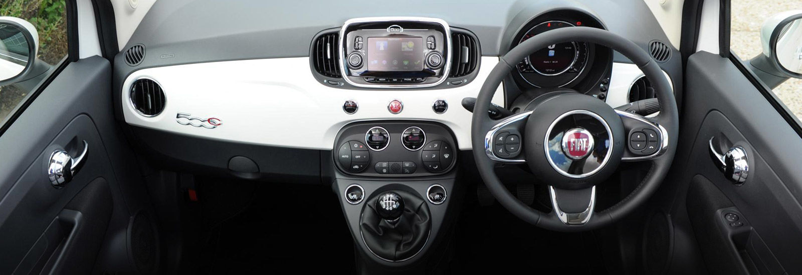 Fiat 500 Price, Specs And Release Date  Carwow