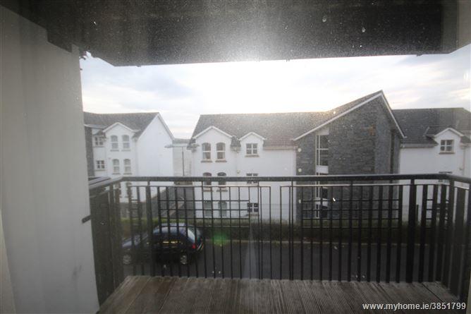 17 Roneragh Fahan Donegal  Property Partners Paul