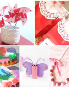 also valentine   wall decorations day classroom party ideas rh catchmyparty