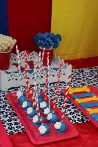Here Are The 12 Most Exciting Paw Patrol Party Ideas ...