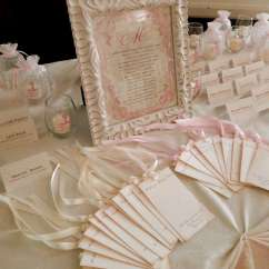 Baby Camping Chair Ergonomic Hong Kong Vintage First Holy Communion Party Ideas | Photo 3 Of 17 Catch My