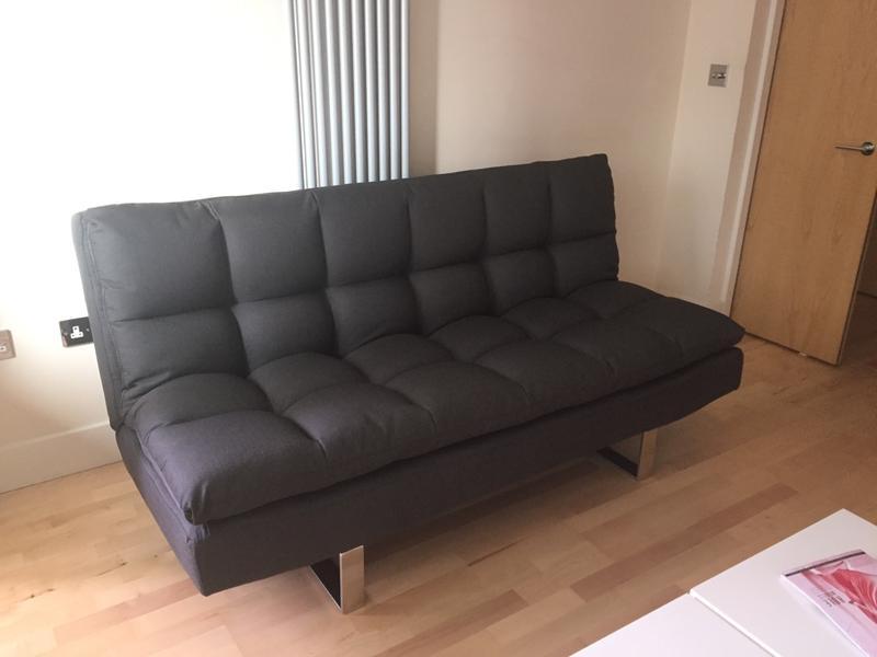 comfort dreams memory foam sofa sleeper mattress poundex montereal 2 piece and loveseat bed ratings solsta adriane - thesofa
