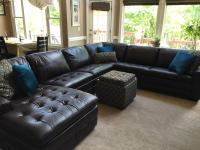 Sectional Sofas Havertys Sofa Sectionals Havertys ...
