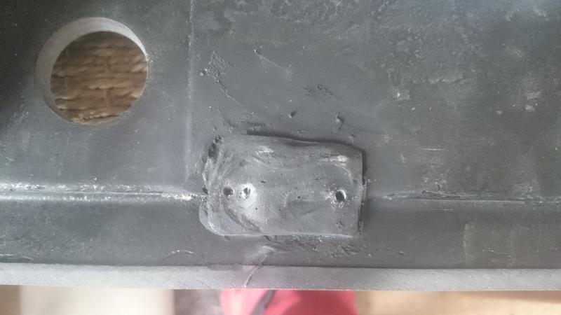 Evier Encastrer Granit Et Rsine Noir Contour 1 Bac