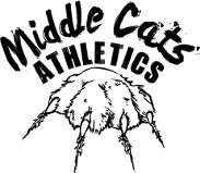 Paso Robles Middle Cats Athletics