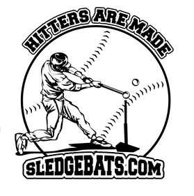 Western Pioneer Baseball