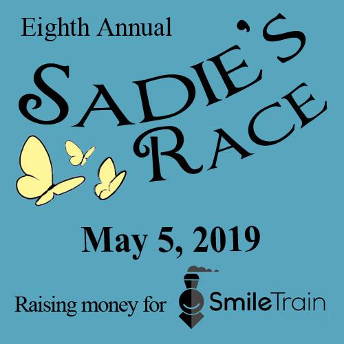 sadie s race 5k
