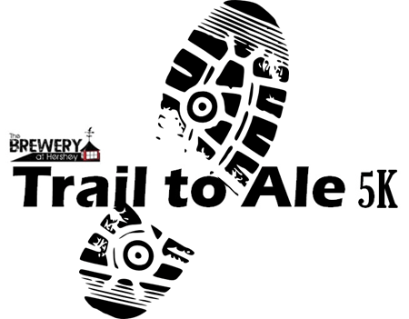 Trail to Ale 5K Run/Walk at The Vineyard at Hershey