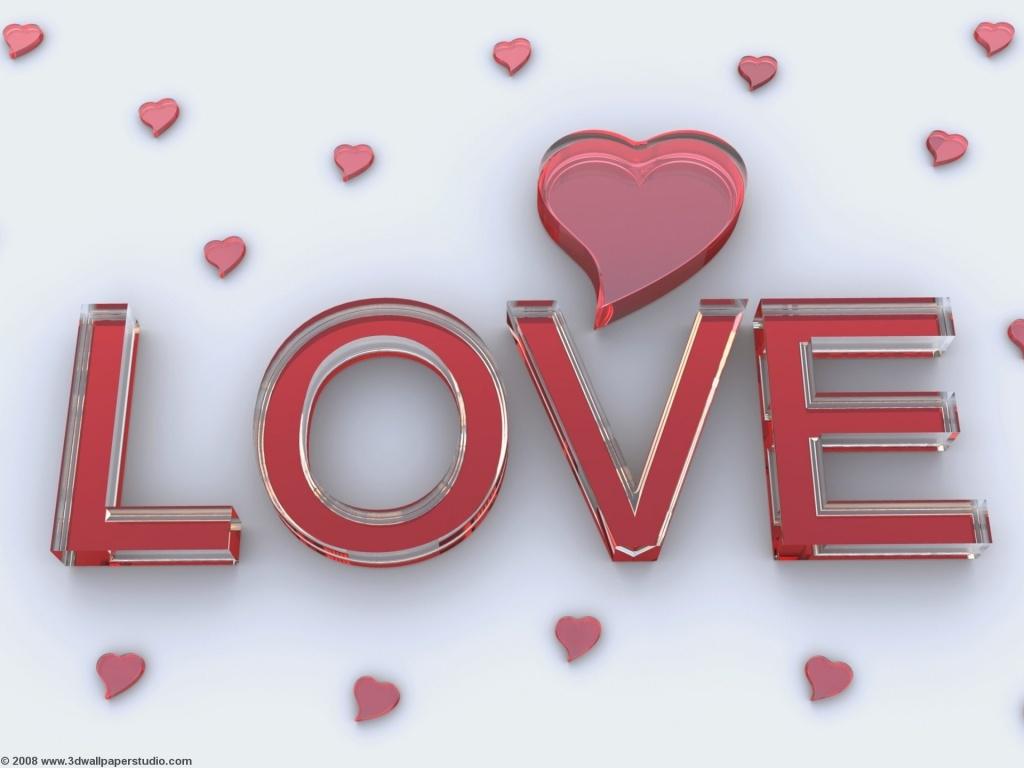 صور فيها حروف انجليزيه صور قلوب جميلة جدا اجمل الصور الحب