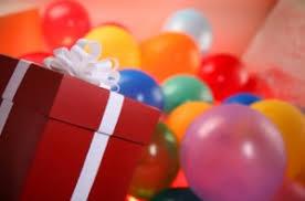 صور بالونات اعياد ميلاد عيد الميلاد بشكل جديد اجمل الصور