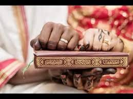 كلمات مكتوبه تهنئة سودانيه  سودانيه للعريس : عبارات تهنئة بالزواج للعريس سودانية - Bitaqa Blog