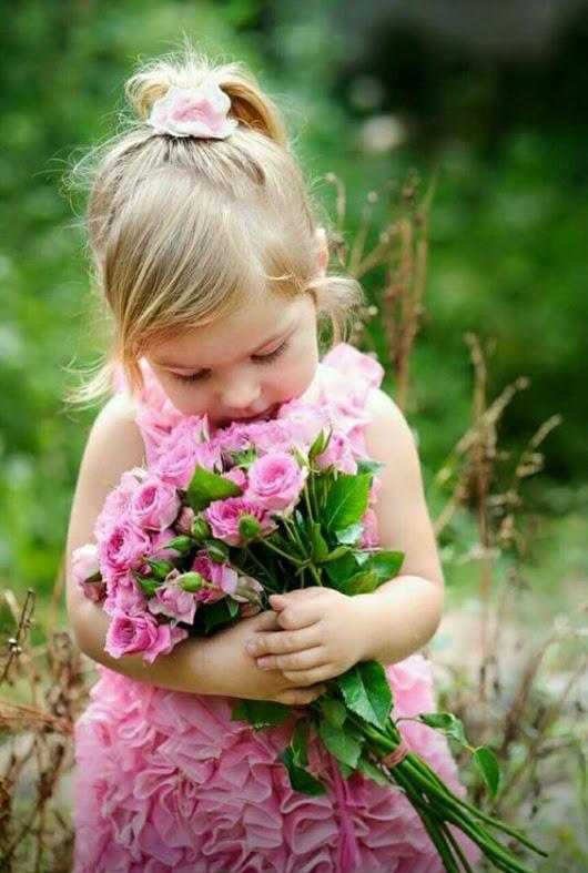 Cute Little Kid Wallpapers صور اولاد صغار اروع صور اطفال صغار جديدة خلفيات لبراءة