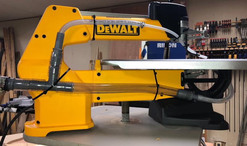 Dewalt Repair Center York Pa