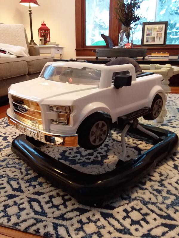 Chevy Baby Walker : chevy, walker, Chevy, Walker, Babies, Clothing, Shoes, Online