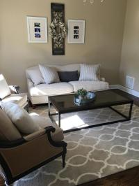 Havertys Sofa Reviews Furniture Outstanding Home Interior ...