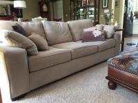 Havertys Siesta Sofa Havertys Siesta Sofa D52 For Your ...