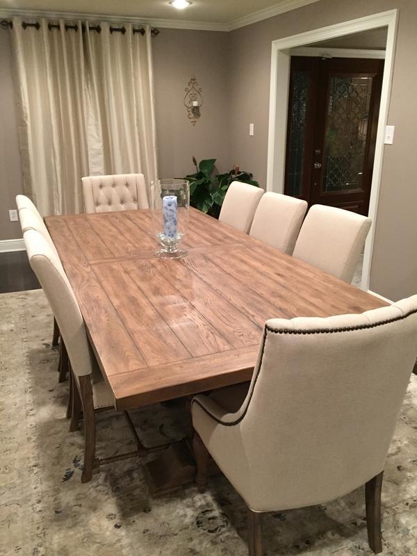 Havertys Round Kitchen Tables  Besto Blog