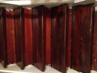 Rustoleum Wood Stain Kona