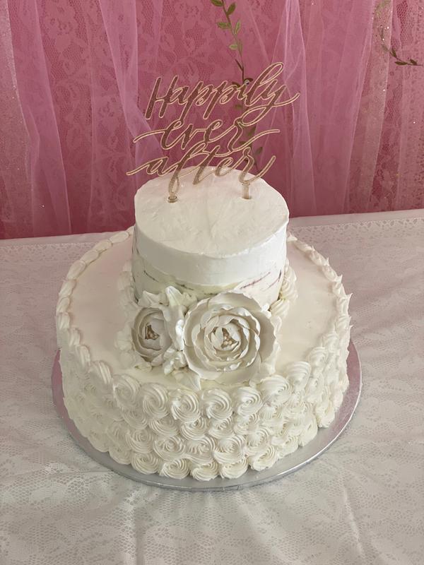 Sams Cakes Price : cakes, price, Member's, Sam's