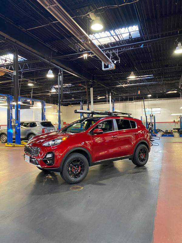 lifted hyundai tucson, lifted hyundai tucson Suppliers and...