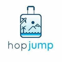 Business Analyst Manager At Hopjump Cambridge Manhattan Angellist