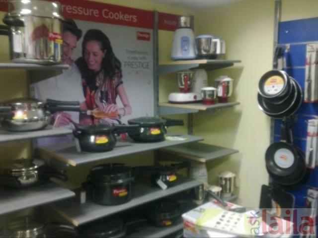 electric grinder kitchen soap prestige smart kitchen, yelahanka new town, bangalore ...