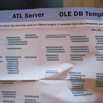 ATL Server