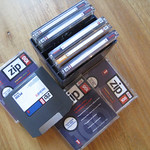 More zip drives