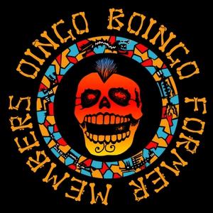 Oingo Boingo Former Members Tour Dates, Concert Tickets, & Live Streams