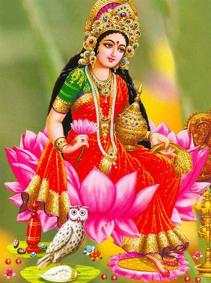 Laxmi Yantra Hd Wallpaper Adi Lakshmi Maha Lakshmi Ashta Lakshmi Photos Pics
