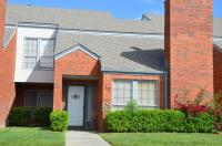 3401 Brennan Blvd - #13, Amarillo, TX 79121 (#16-98437 ...