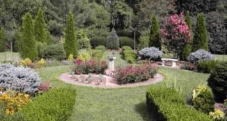 Image result for cylburn arboretum