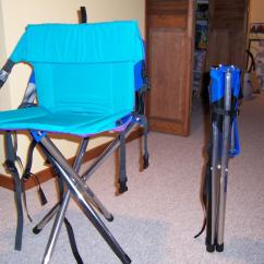 Camp Chairs Rei Chair Cover Rental Asheville Bwca Boundary Waters Gear Forum