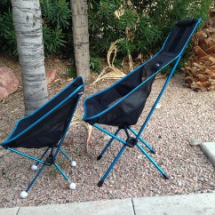 Rei Camp X Chair Extra Large Slipcovers Bwca Ba Helinox And Flexlite Chairs Boundary Waters Gear Forum Pack Size