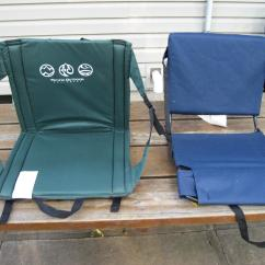 Canoe Chair Girls Room Bwca Seats Boundary Waters Items For Sale Or Wanted Contact Via Email In My Profile