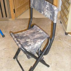 Alite Monarch Chair Warranty Best Small Gaming Bwca Mantis Boundary Waters Gear Forum I Can Put A Price On It 20 Bucks Took The Back Off Under 2 Lbs