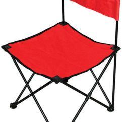 Armless Folding Chair Swing Bangladesh Bwca Camp Boundary Waters Gear Forum