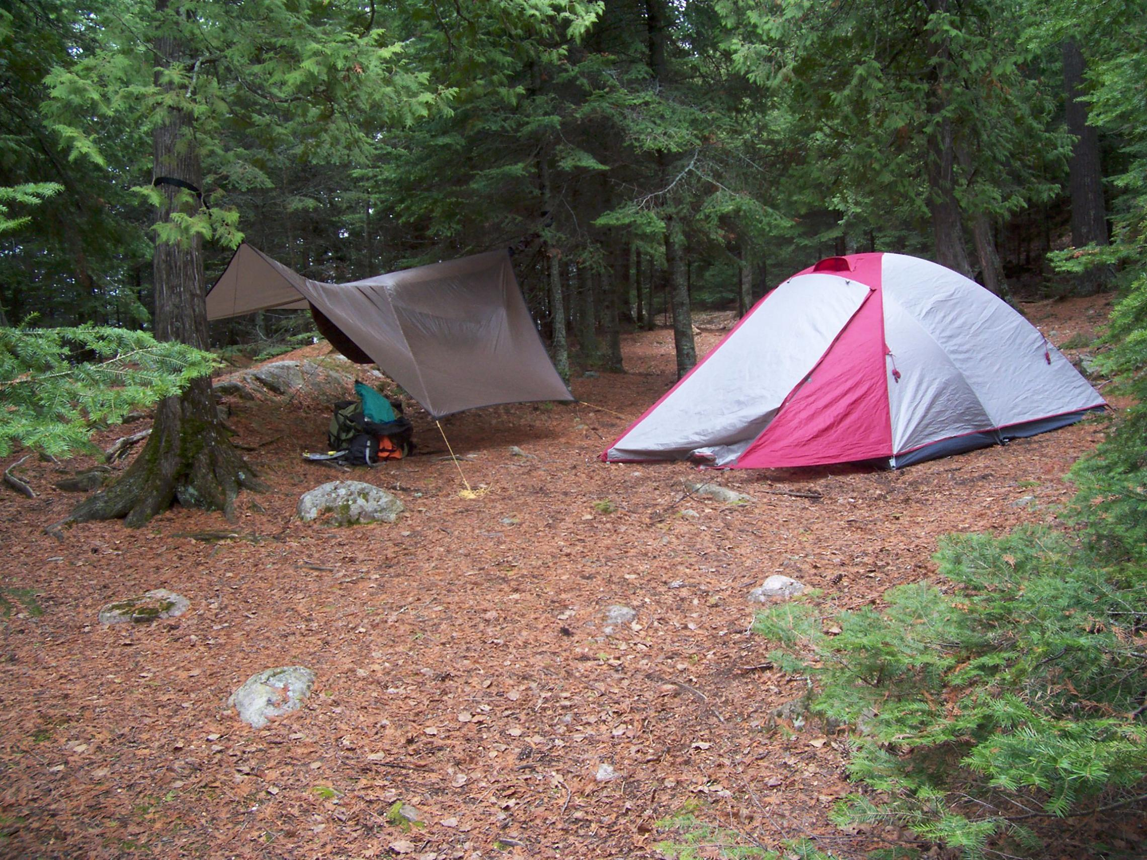 Bwca Boundary Waters Items For Sale Or Wanted