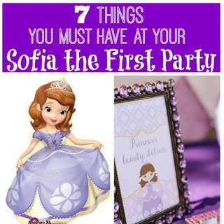 1st Birthday Party Ideas For A Girl Birthday Catch My Party