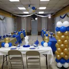 How To Make A Baby Shower Chair Zanui Desk Royal Prince Party Ideas   Photo 2 Of 7 Catch My